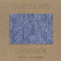 Cascade Zoffany