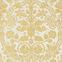 Thibaut Damask Resource 4