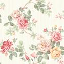 Spring Garden Wallquest