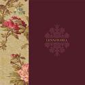 Nieuwe collectie Lennox Hill