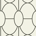 Geometric 2 Cole & Son