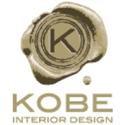 Kobe stoffen