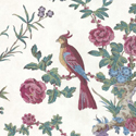 Archive Trails Little Greene