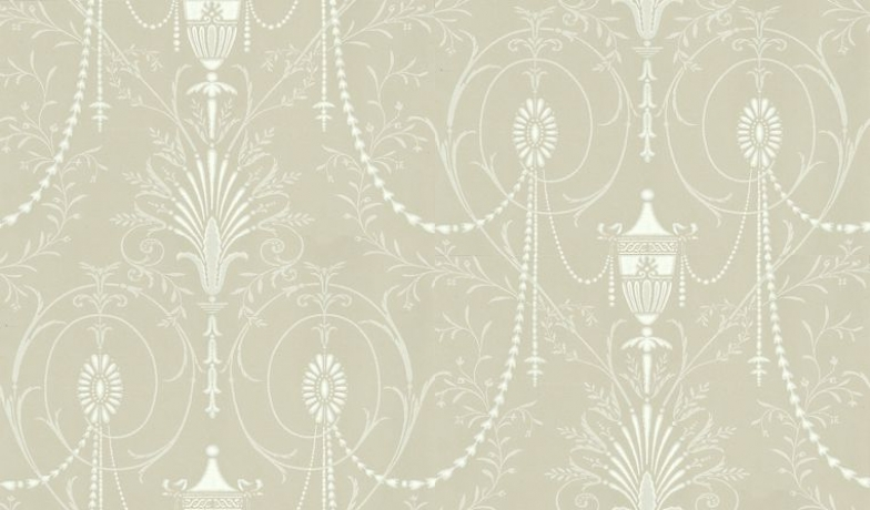 little greene london wallpapers ii marlborough page 1 0273maparis. Black Bedroom Furniture Sets. Home Design Ideas