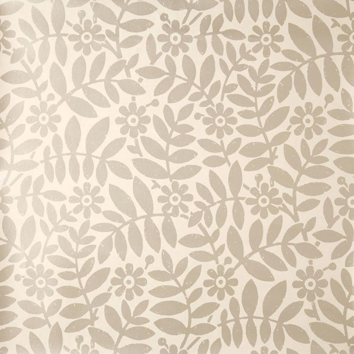 Little greene london wallpapers craven st page 25 0277crcanva - Behang london ...