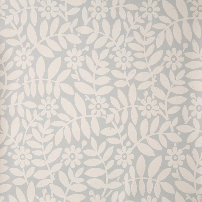 Little greene london wallpapers craven st page 28 0277crgreys - Behang london ...