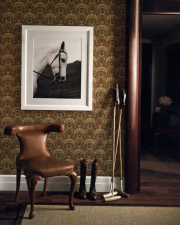 ralph lauren haberdashery crayford paisley lwp62708w. Black Bedroom Furniture Sets. Home Design Ideas