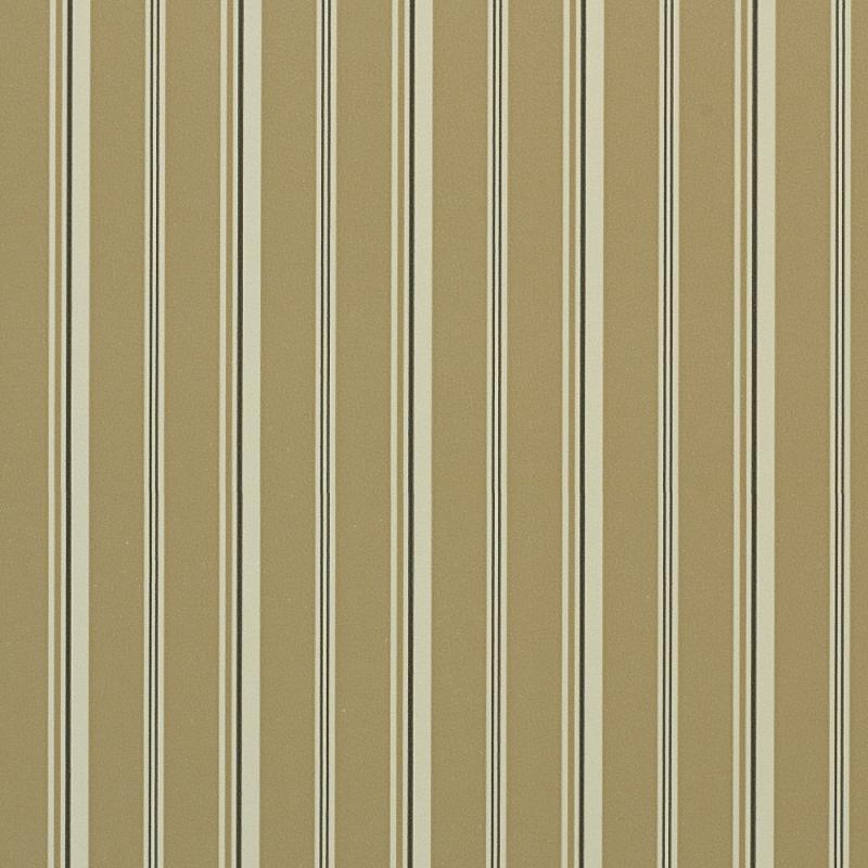 ralph lauren haberdashery laurelton stripe lwp62713w. Black Bedroom Furniture Sets. Home Design Ideas