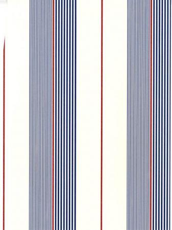 ralph lauren stripes and plaids aiden stripe prl02001. Black Bedroom Furniture Sets. Home Design Ideas