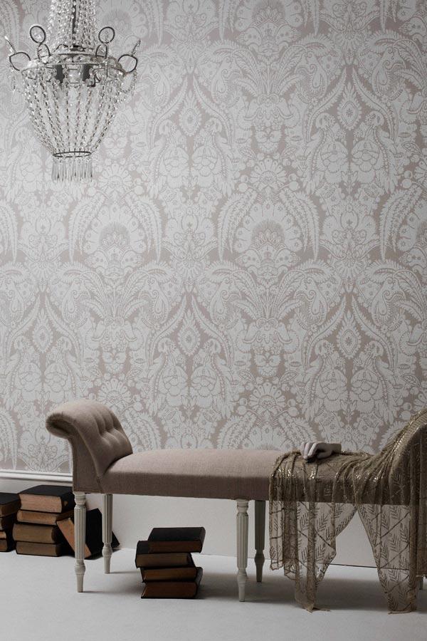 cole son albemarle page 9 chatterton 942011. Black Bedroom Furniture Sets. Home Design Ideas