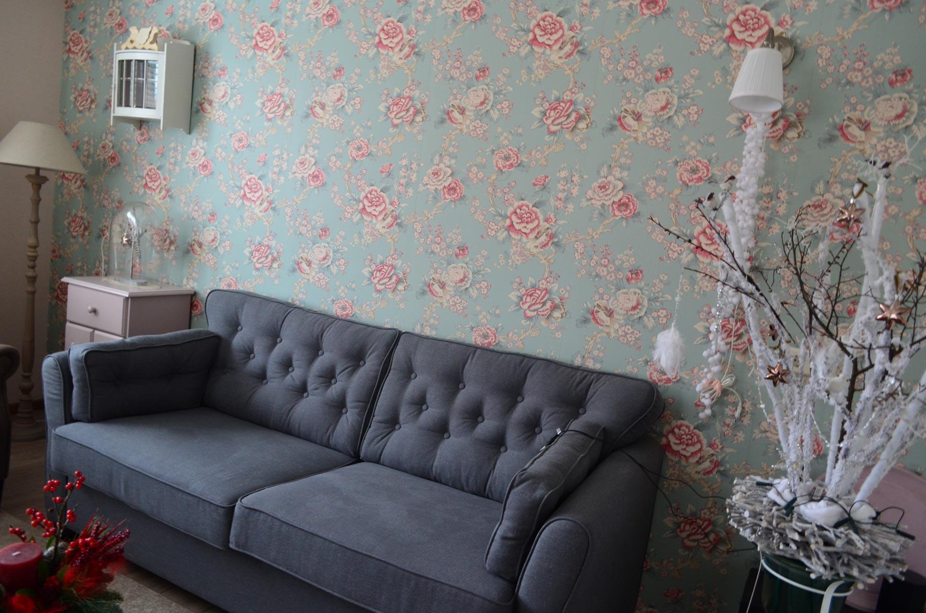 ralph lauren supervalue lcw18097w amber robins egg. Black Bedroom Furniture Sets. Home Design Ideas
