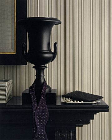 ralph lauren signature papers pritchett stripe prl03602. Black Bedroom Furniture Sets. Home Design Ideas