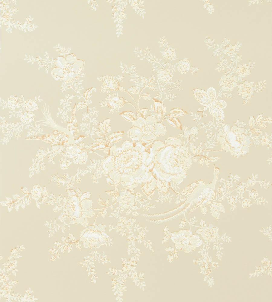 ralph lauren signature papers vintage dauphine prl02806. Black Bedroom Furniture Sets. Home Design Ideas
