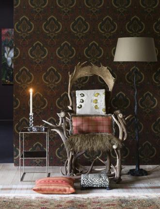 ralph lauren signature papers castlehead paisley prl03702. Black Bedroom Furniture Sets. Home Design Ideas