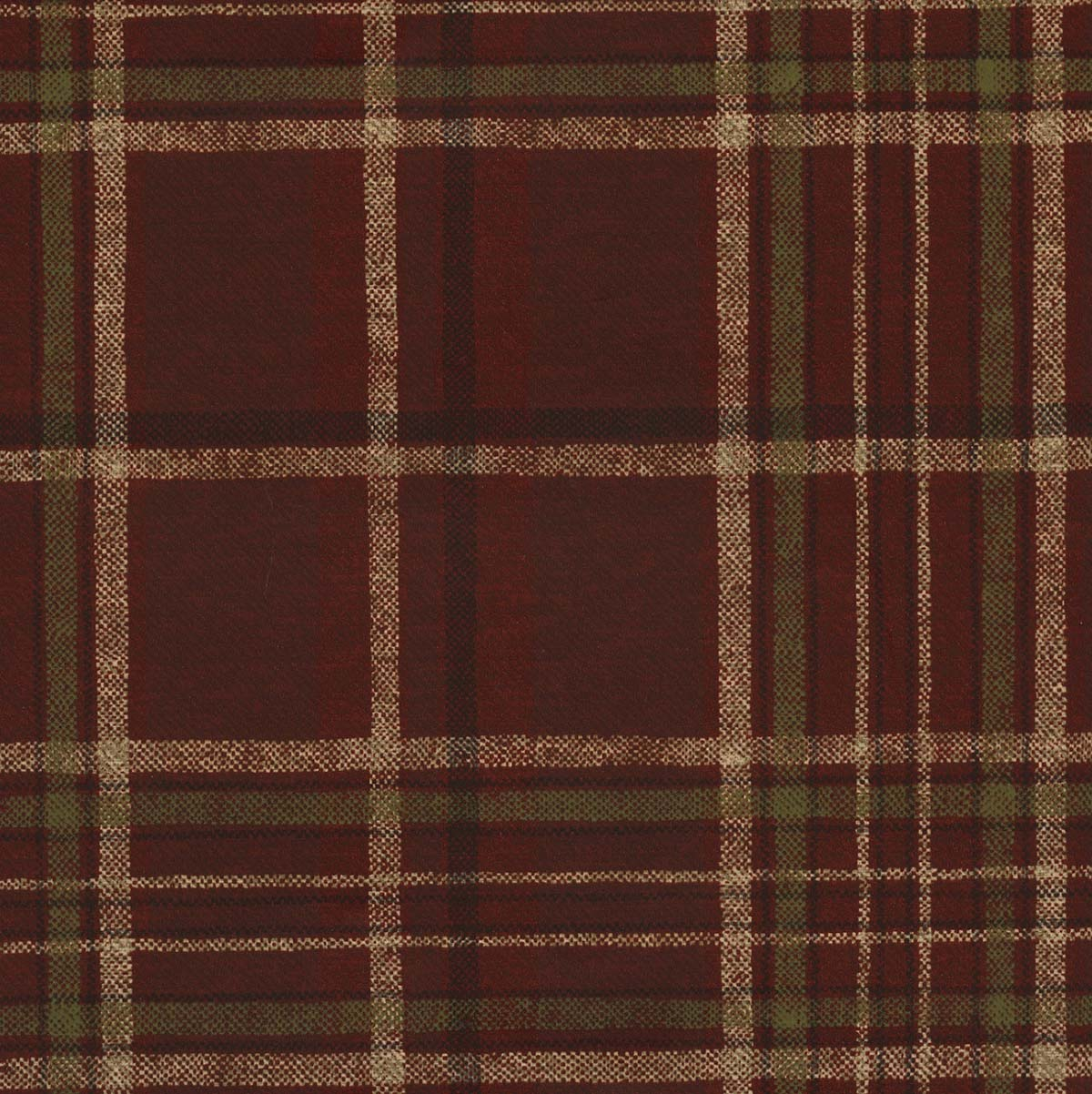 ... wallcoverings - Chesapeake- Outdoors - page 220 - Tartan - HTM49401
