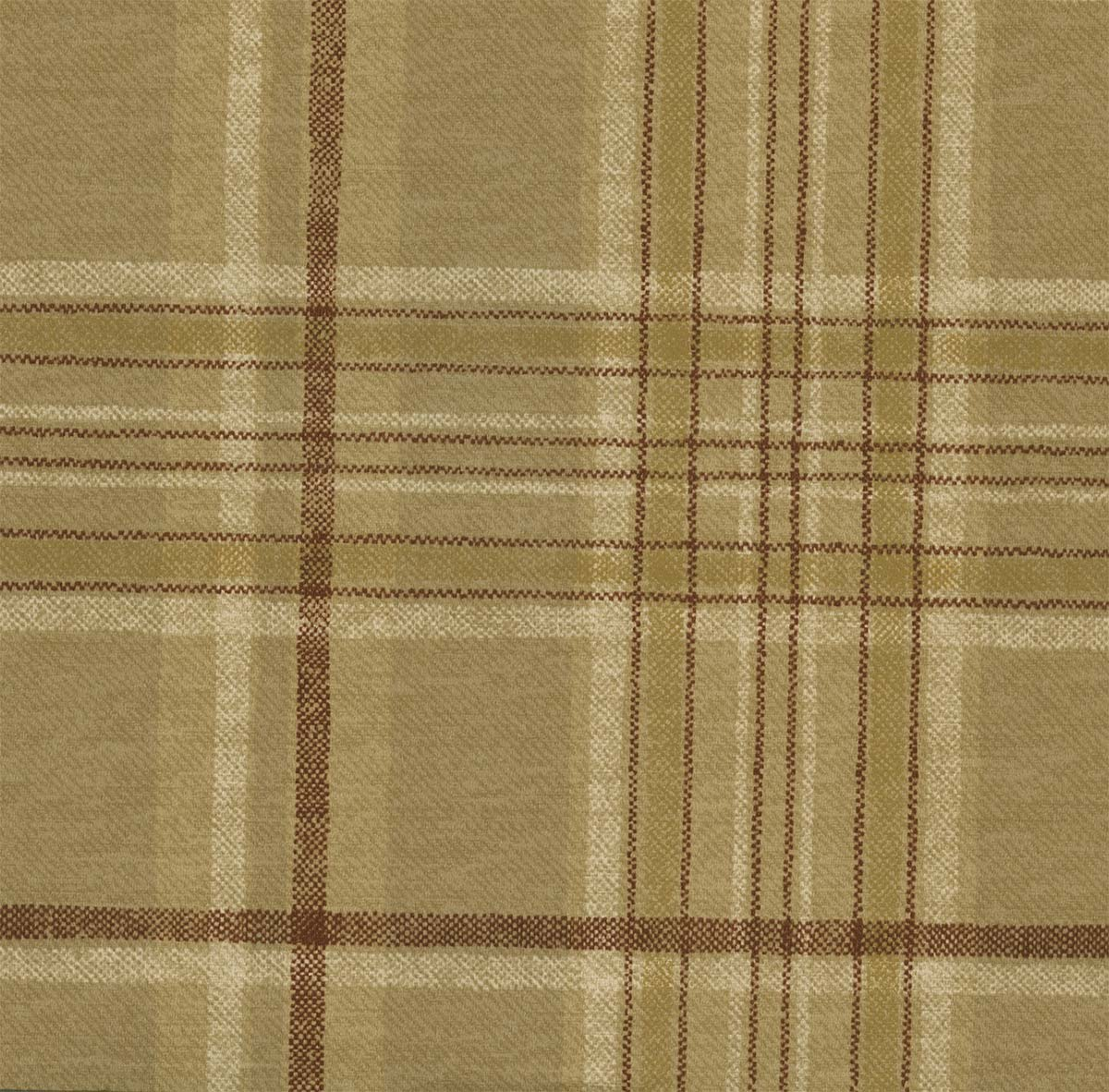 ... wallcoverings - Chesapeake- Outdoors - page 224 - Tartan - HTM494011