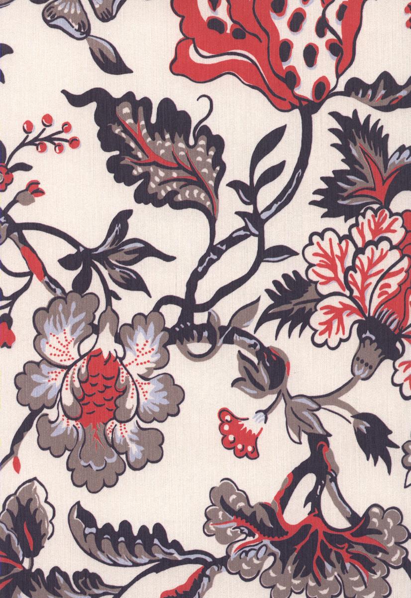 brigitte von boch islands highlands page 1 jacobin. Black Bedroom Furniture Sets. Home Design Ideas
