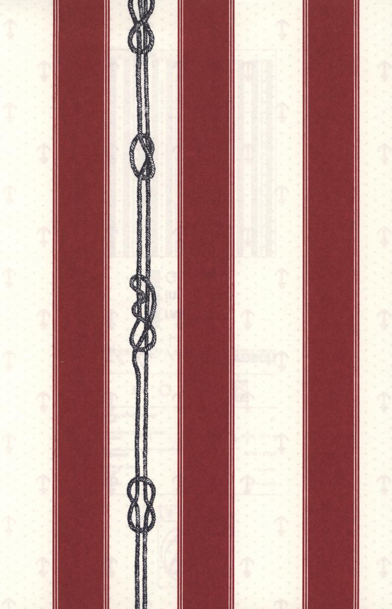 brigitte von boch islands highlands page 12 sailors bends 299440. Black Bedroom Furniture Sets. Home Design Ideas