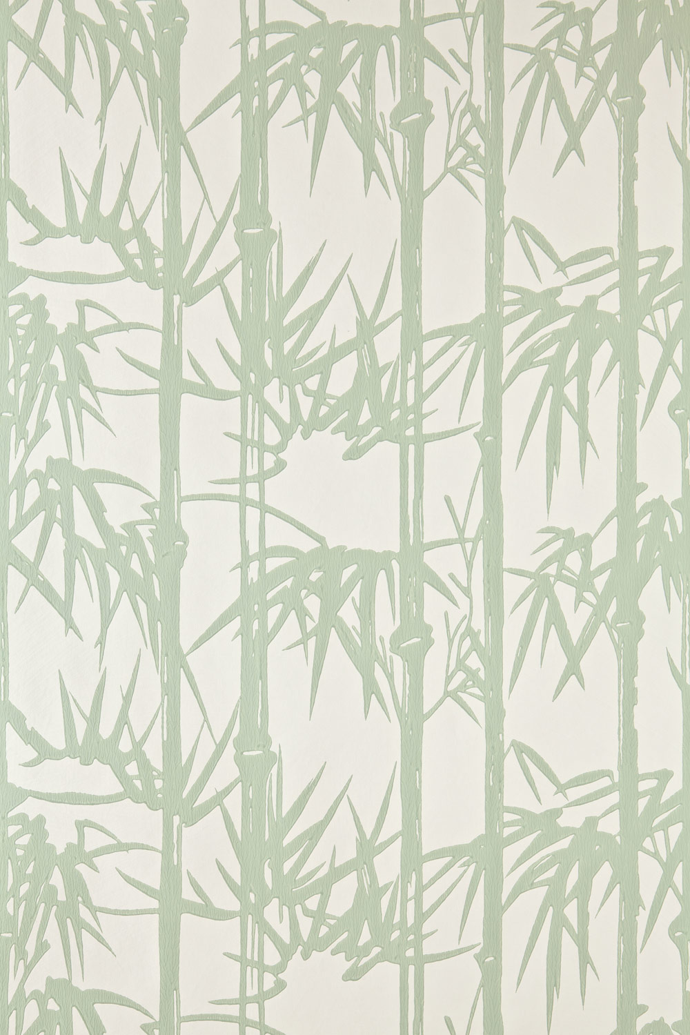 Farrow ball grace and favour page 58 bamboo bp2139 for Farrow and ball papier peint
