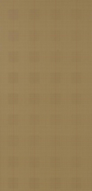 ralph lauren signature papers ii egarton plaid prl01716. Black Bedroom Furniture Sets. Home Design Ideas