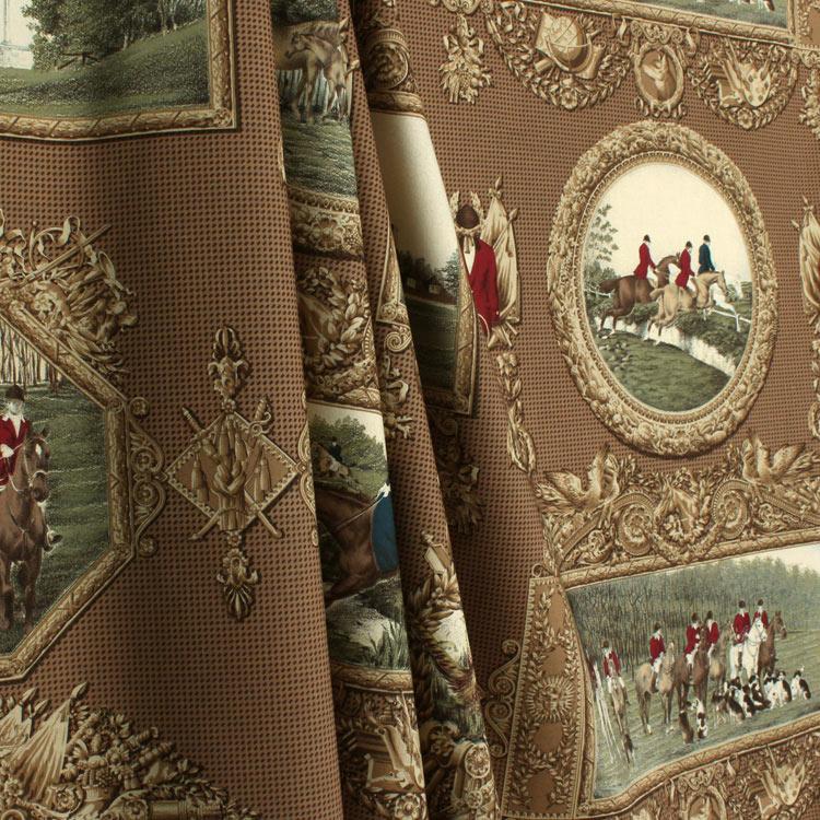 ralph lauren volume xiv kingsbridge novelty lwp60710w. Black Bedroom Furniture Sets. Home Design Ideas