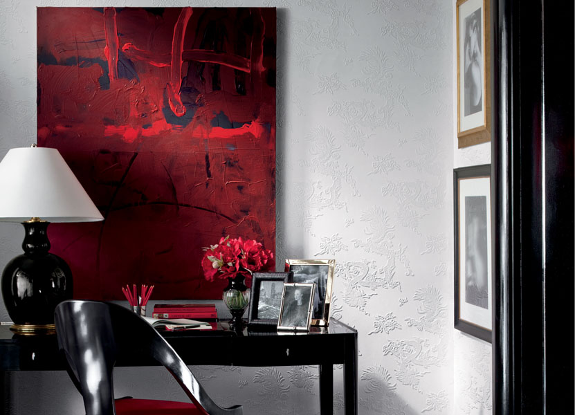 ralph lauren century club jinping dragon page 23. Black Bedroom Furniture Sets. Home Design Ideas
