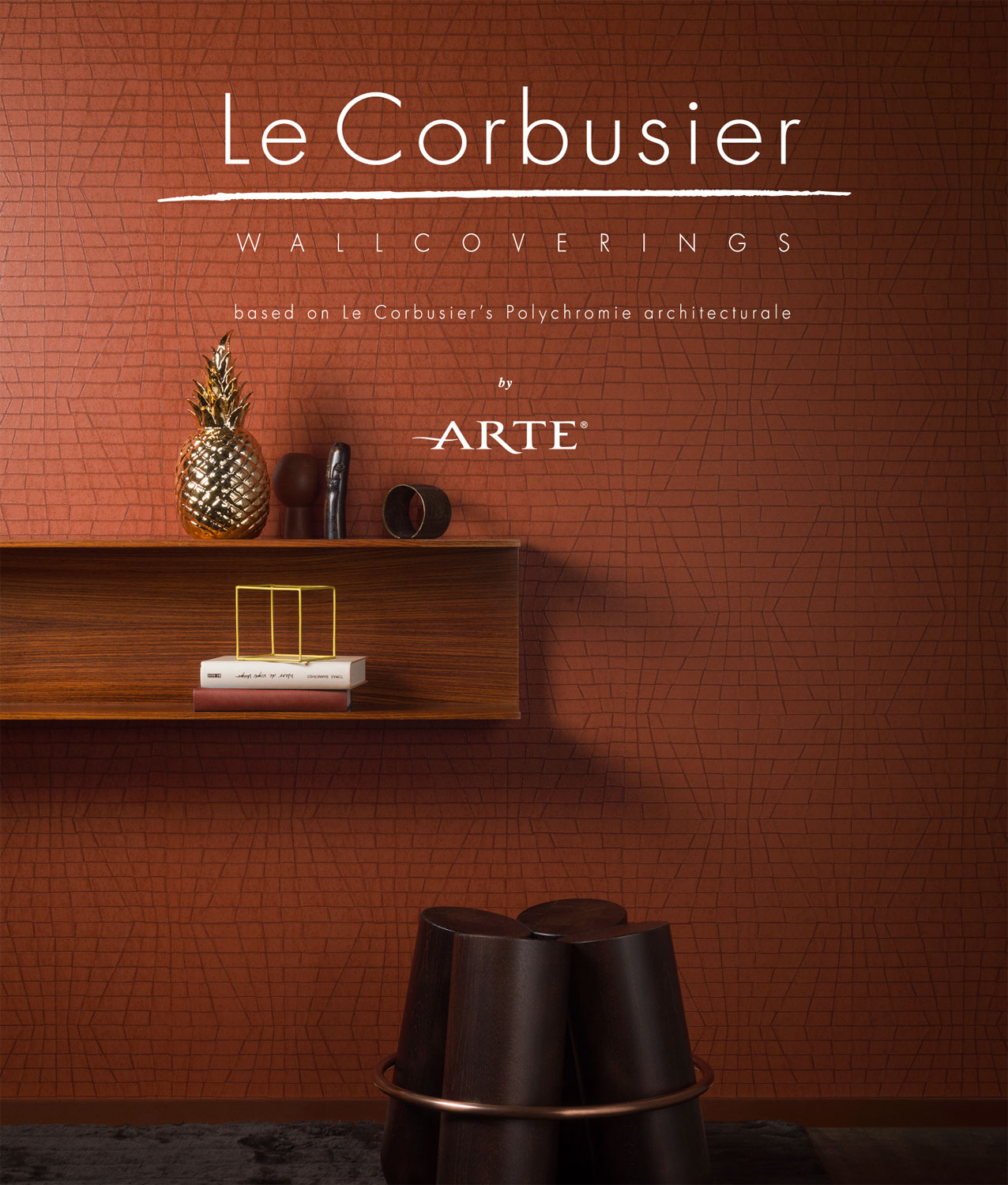 arte le corbusier pavilion page 15 20543. Black Bedroom Furniture Sets. Home Design Ideas