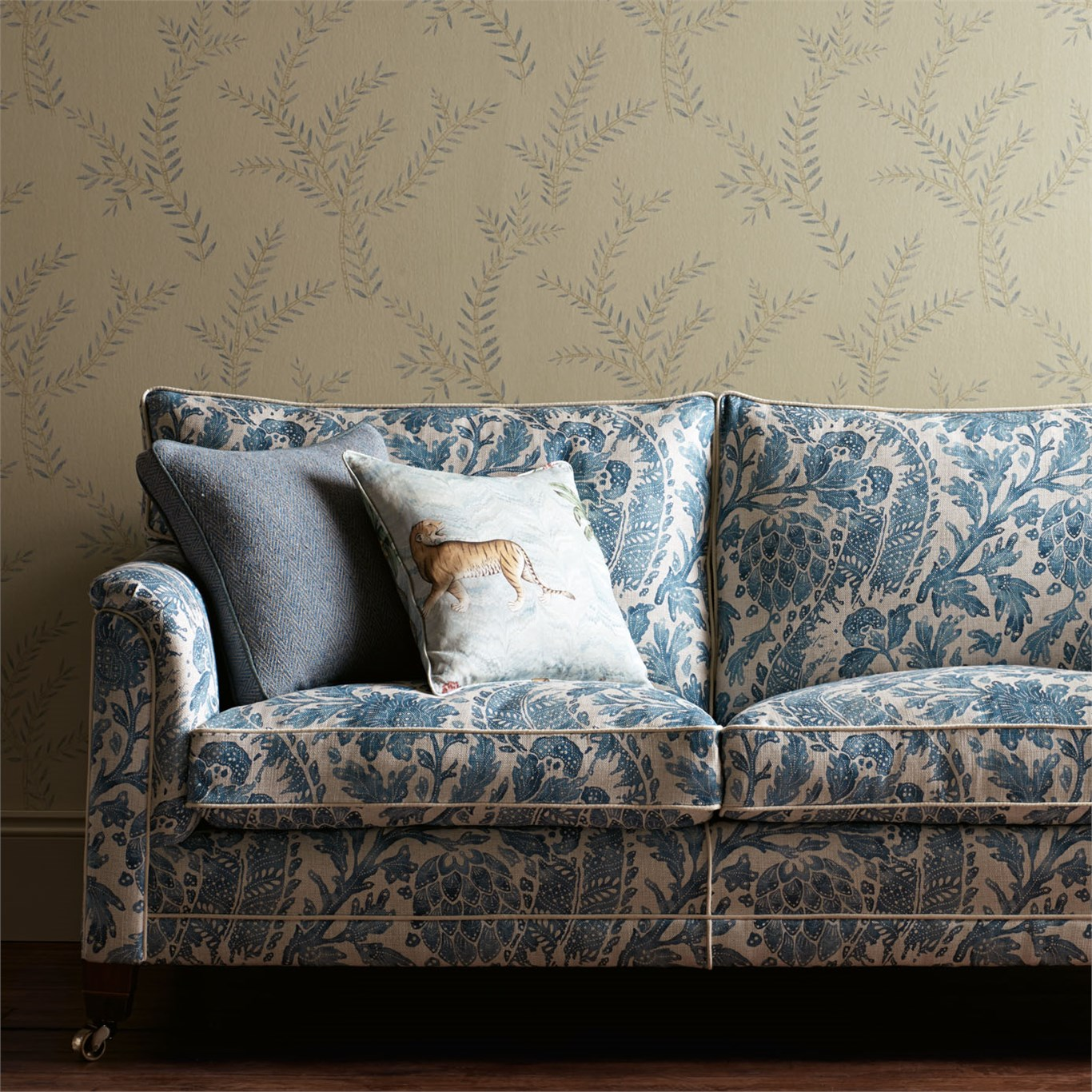 Sofa Fabric In Jaipur: Page 34
