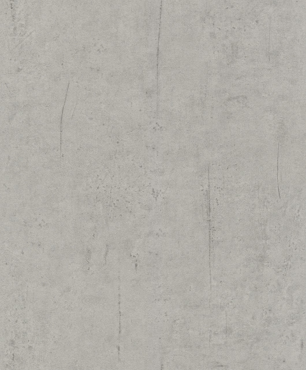 wallquest wallpaper company