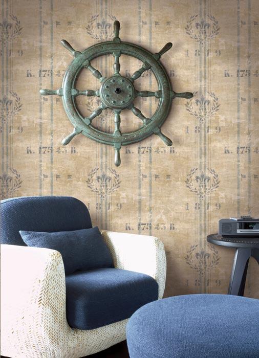 wallquest wallpaper cape cod