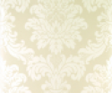 Product: PQ00302-Greville