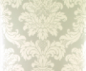 Product: PQ00303-Greville