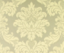 Product: PQ00304-Greville