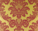 Product: PQ00307-Greville