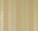 Product: PQ00502-Hawksmoor