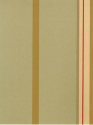 Product: PRL01602-Marden Stripe