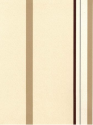 Product: PRL01603-Marden Stripe