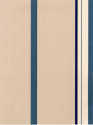 Product: PRL01605-Marden Stripe