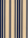 Product: PRL01804-Allerton Stripe