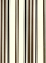 Product: PRL01806-Allerton Stripe