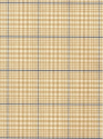 Product: PRL01903-Barrington Plaid