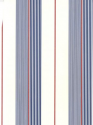 Product: PRL02001-Aiden Stripe