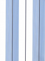 Product: PRL02004-Aiden Stripe