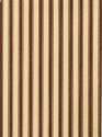 Product: PRL02206-Blake Stripe