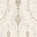 Product: 0273MACRYST-Marlborough