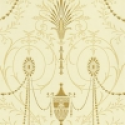 Product: 0273MAJEWEL-Marlborough