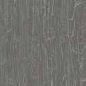 Product: 10711050-Crackle