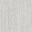 Product: 10711051-Crackle