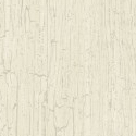 Product: 10711052-Crackle