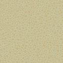 Product: 1079041-Goldstone